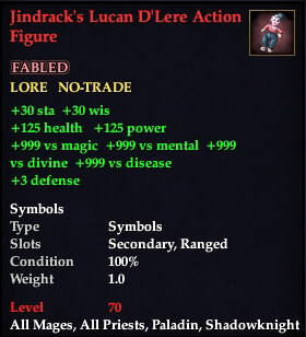 File:Jindrack's Lucan D'Lere Action Figure.jpg