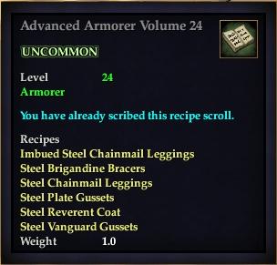 File:Advanced Armorer Volume 24.jpg