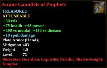 File:Arcane Gauntlets of Prophets.jpg