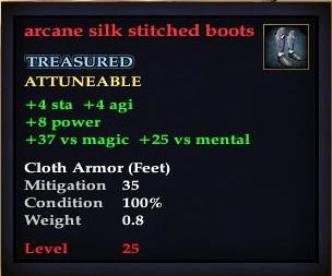 File:Arcane silk stitched boots.jpg