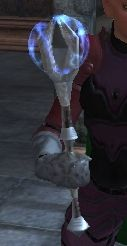 File:Prismatic Sceptre of the Scale (Equipped).jpg