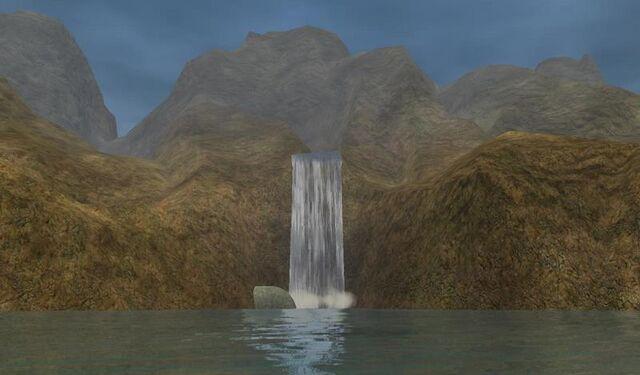 File:Rivergate Cascade.jpg