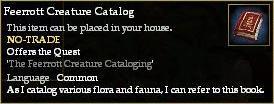 File:Feerrott Creature Catalog (House Item).jpg
