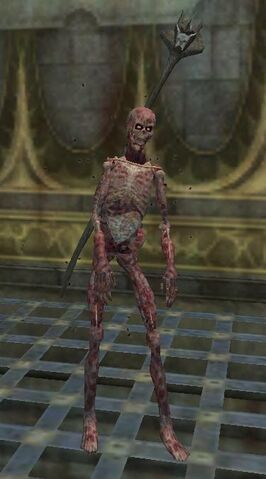 File:Nylph's Zombie Form (visible).jpg