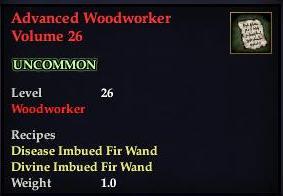File:Advanced Woodworker Volume 26.jpg