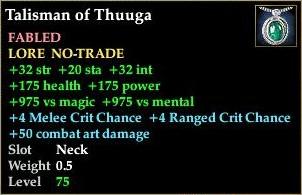 File:Talisman of Thuuga.jpg