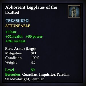 File:Abhorrent Legplates of the Exalted.jpg
