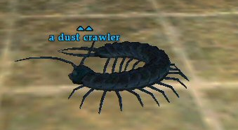 File:Dust Crawler.png