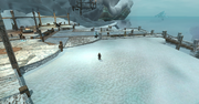 Erollis Dock