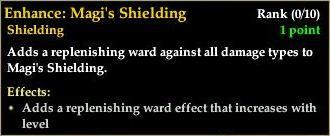 File:Wizard AA - Enhance- Magi's Shielding.jpg