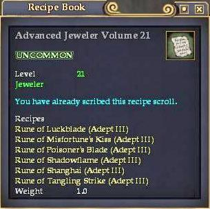 File:Advanced Jeweler Volume 21.jpg