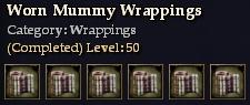 File:CQ wrappings wornmummy Journal.jpg