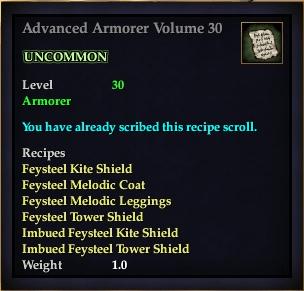 File:Advanced Armorer Volume 30.jpg