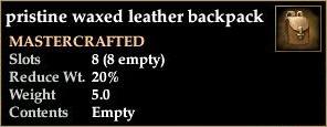 File:Waxed leather backpack.jpg