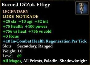 File:Burned Di'Zok Effigy.jpg