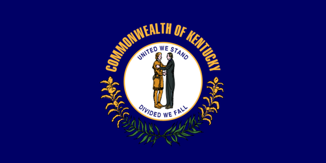 File:Kentucky Flag.png