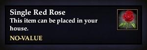 File:Single Red Rose (No-Value).jpg