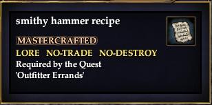 File:Smithy hammer recipe.jpg
