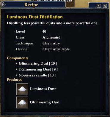 File:Luminous Dust Distillation.jpg