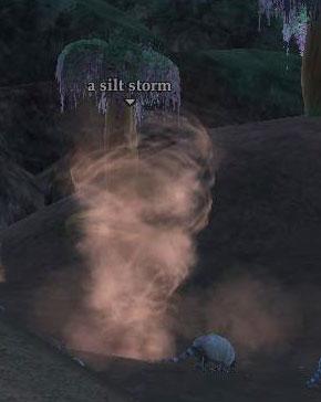 File:Silt storm.jpg