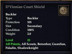 File:D'Vinnian Court Shield.jpg