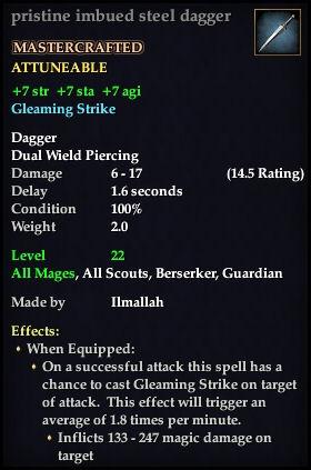 File:Imbued steel dagger.jpg
