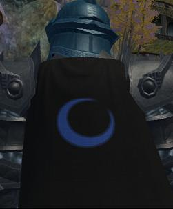 File:LunarEclipse Blackburrow cloak.jpg
