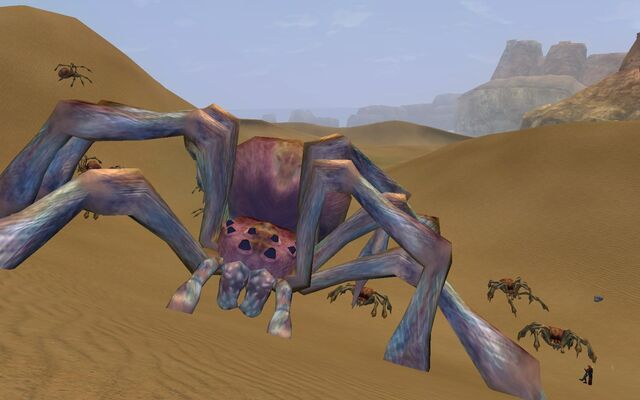 File:Terrorantula.jpg