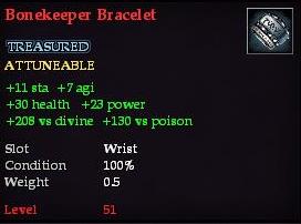 File:Bonekeeper Bracelet.png