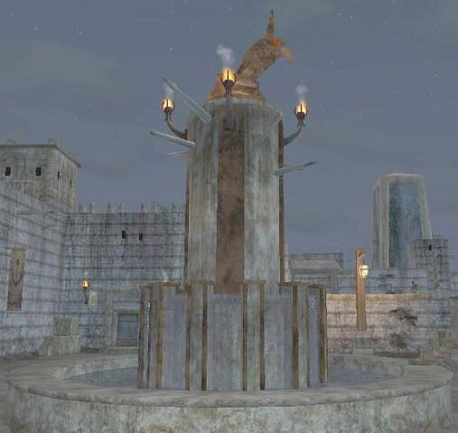 File:The Fountain of Anguish.jpg