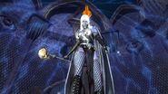 Tserrina Syl'Tor Trapped 3