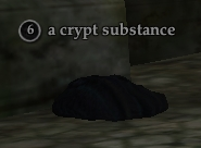 File:A crypt substance.jpg