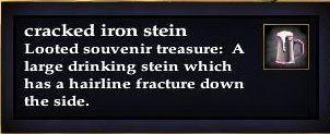 File:Cracked iron stein.jpg