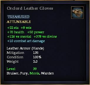 File:Orclord Leather Gloves.jpg