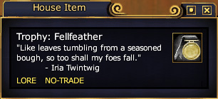 File:Trophy Fellfeather (Examine).jpg
