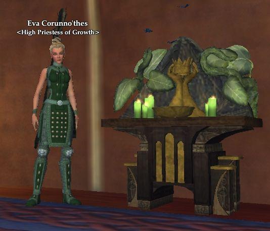 File:Eva Corunno'thes (Greater Faydark).jpg
