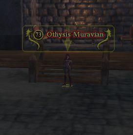 File:Othysis Muravian.jpg