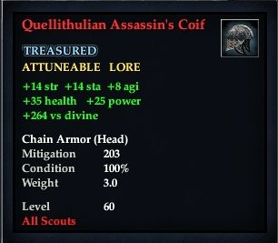 File:Quellithulian Assassin's Coif.jpg