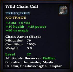 File:Wild Chain Coif.jpg