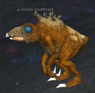 File:Crusty rustbeast.jpg