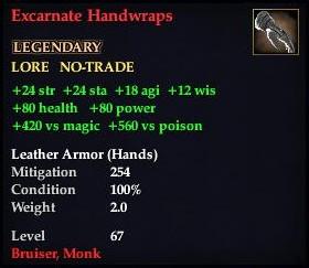 File:Excarnate Handwraps.jpg
