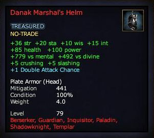 File:Danak marshal's helm.jpg