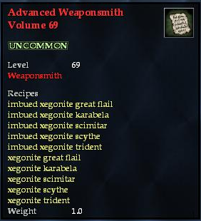 File:Adv weaponsmith 69.png