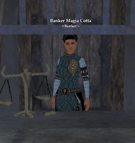 File:Banker Magia Cotta.jpg