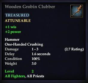 File:Wooden Grobin Clubber.jpg