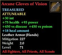 File:Arcane Gloves of Vision.jpg