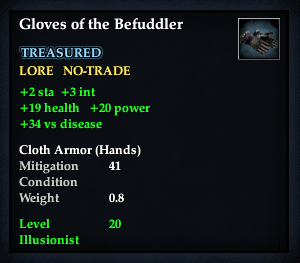 File:Gloves of the Befuddler.jpg