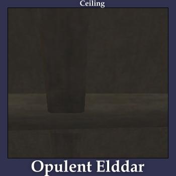 File:Ceiling- Opulent Elddar.jpg