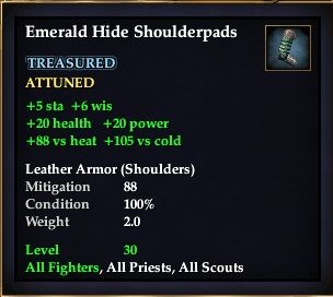 File:Emerald Hide Shoulderpads.jpg
