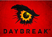 Daybreak-games-logo